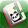 Mahjong Saku Image