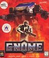 G-NOME Image