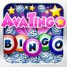 AvaTingo Bingo Image