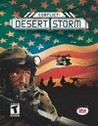 Conflict: Desert Storm Image