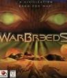 WarBreeds Image