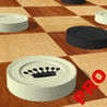 /Checkers/ Image