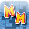 MemoryMania Image