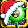 Birdonauts! Christmas Drawing Puzzler Game Image