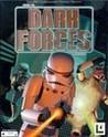 Star Wars: Dark Forces Image