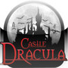 Castle Dracula Image