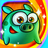 Piggy Adventure Image