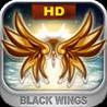 BlackWings.Defender-HD Image
