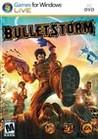 Bulletstorm: Gun Sonata Pack Image