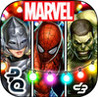 Marvel Puzzle Quest Image
