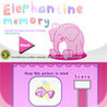 Elephantine Memory Image