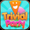 Trivial Party Image