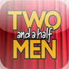 Two And A Half Men Quiz Image