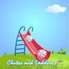 Chutes and Ladders PRO Image