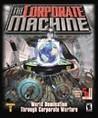 The Corporate Machine Image