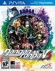 Danganronpa V3: Killing Harmony Product Image