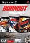 Burnout Anthology Image