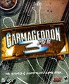 Carmageddon 3: TDR 2000 Image