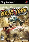 SCORE International Baja 1000 Image