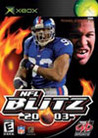 NFL Blitz 20-03 Image