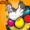 Chicken Zooma Image