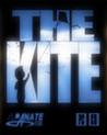 The Kite Image