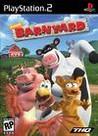Barnyard Image