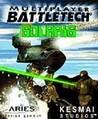 Battletech: Solaris Image