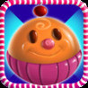 Candy Jump - Addictive Running And Bouncing Arcade Game HD PRO Image