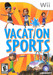 Vacation Sports Image