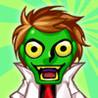 Dr.Zombie Image