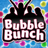 Bubble Bunch for iPad Image