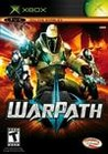 Warpath Image