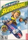 Backyard Skateboarding (2004) Image