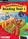 Jump Ahead 2000 Reading Year 1 Image