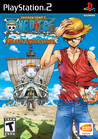 One Piece: Grand Adventure Image