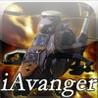 IAvanger Image