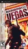 Tom Clancy's Rainbow Six Vegas Image