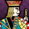 Blackjack - Empire Casino Image
