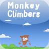 Monkey Climbers Image