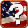 US Trivia (2012) Image