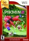 New Play Control! Pikmin 2 Image