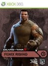Gears of War 3: Fenix Rising Map Pack Image