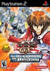 Yu-Gi-Oh! GX: The Beginning of Destiny Image