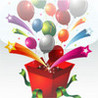 Balloon4Kids Image