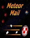 Meteor Mail Image