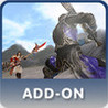 Dynasty Warriors 7 - Xtreme Stage Pack 1 Image