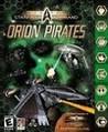 Star Trek Starfleet Command: Orion Pirates Image