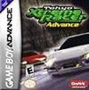 Tokyo Xtreme Racer Advance Image