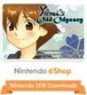 Yumi's Odd Odyssey Image